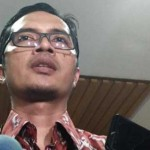 Cerita KPK Tentang Rano Karno yang Disebut Menerima Rp 700 Juta
