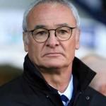Fuchs Menegaskan Tidak Ada Permintaan Pemain di Balik Pemecatan Ranieri