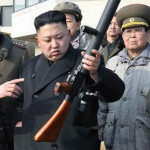 Isi Kode Rahasia yang Dikirim Kepada Mata-Mata Kim Jong Un di Korea Selatan