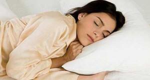 Keuntungan Tubuh Jika Tidur 8 Jam Sehari