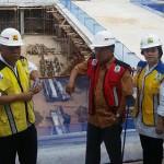 Komentar Pak Jusuf Kalla Mengenai Pembangunan Venue-Venue Asian Games 2018