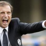 Massimiliano Allegri Tidak Akan Berpaling dari Juventus