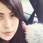 Maudy Ayunda Semakin Tertarik dengan Wisata Indonesia