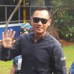 Partai Demokrat Belum Menentukan Sikap Putaran Kedua Pilgub Jakarta