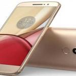 Pendapat Motorola Mengenai Ponsel Selfie