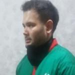 Polisi Membuntuti Ridho Rhoma Selama Satu Bulan