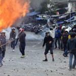Polisi Menetapkan 5 Orang Sebagai DPO Pasca Tawuran Manggarai