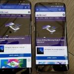 Samsung Tancap Gas dengan Galaxy S8