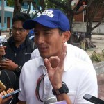 Sandiaga Menyiapkan Sebuah Cara Untuk Mencegah Kenakalan Remaja di Jakarta