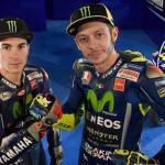 Vinales Membeberkan Salah Satu Rahasia Rossi