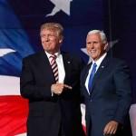 Wakil Presiden AS Berkunjung ke RI untuk Membahas Kemitraan Strategis