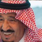 Wanita Misterius Diamankan Saat Mendatangi Penginapan Raja Salman