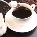 5 Jenis Makanan yang Tidak Bagus Dikonsumsi Sebelum Tidur