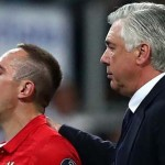 Ancelotti Desak Pemakaian Teknologi Video Karena Kecewa dengan Keputusan Wasit