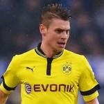 Dortmund Dikabarkan Perpanjang Kontrak Piszczek sampai 2019