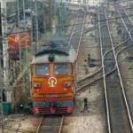 Gubernur Sumut Mendukung Pembangunan Jalur Kereta Api Medan ke Danau Toba