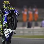 Jelang MotoGP Argentina, Rossi Mengintip Balapan ke-350