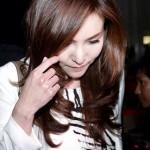 Kecantikan Inayah, Istri Siri Tersangka Kasus Korupsi e-KTP Andi Narogong