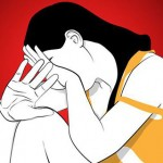 Kekerasan Seksual di India Meningkat, Turis Jerman Diperkosa Dua Pria India