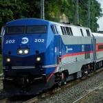Kementerian Perhubungan Berencana Tahun Depan Jalur Kereta Api Medan-Danau Toba Dibangun