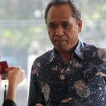 Komisi III DPR Panggil Polri dan KPK Terkait Novel Baswedan Disiram Air Keras