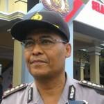 Masuk Lewat Gorong-Gorong Untuk Menguasai Gedung DPR