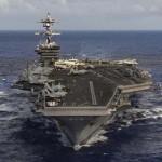 Melihat Rencana AS Menghancurkan Rudal Korea Utara