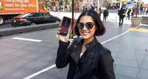 Mengintip Biaya Pembuatan Galaxy S8