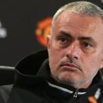 Mourinho Senang Red Devil Sukses Menjawab Tekanan Lawannya
