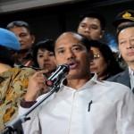 Pengacara Ahok Minta Diputarkan Video KH Abdurrahman Wahid