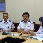 Pesawat Kargo yang Hilang di Papua Belum Ditemukan