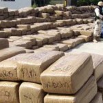 Spanyol Membongkar Jenis Narkoba yang 80 Kali Lebih Kuat dari Ganja