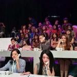 Sumbangan Dana untuk Julia Perez Mencapai Angka Setengah Miliar Rupiah