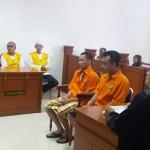 Tidak Cukup Bukti, Jaksa Kembalikan Berkas Perampokan Pulomas ke Polisi
