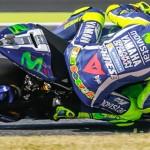 Valentino Rossi Diakui Berstatus Pemangsa di MotoGP 2017