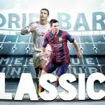 Zidane Ingin Ronaldo Tampil Gemilang di El Clasico