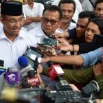 Anies Berniat Majukan Pendidikan yang Bermutu di Jakarta