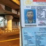 Kaitan JAD dengan ISIS Mengenai Bom Kampung Melayu