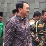Keputusan Jokowi yang Tidak Menonaktifkan Ahok Dimenangkan PTUN