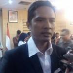 KPK Mencari Penyebab Miryam Beri Keterangan Palsu Lewat Andi Narogong