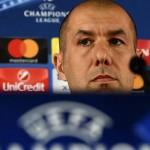 Penampilan Gemilang Buffon Membuat Pelatih Monaco Geleng Kepala