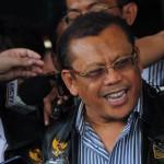 Pengacara Minta Jokowi Turun Tangan Terkait Habib Menjadi Tersangka