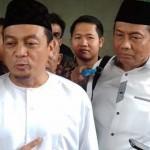 Bachtiar Nasir Bertemu JK Tiga Kali Sebelum ke Jokowi