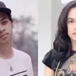 Chelsea Islan Jalin Hubungan dengan Bastian Steel membuat Netizen Drop