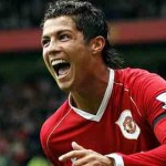 Cristiano Ronaldo Mau Balik ke Manchester United