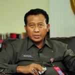 Jamwas Izin Periksa Pelanggaran Disiplin Terkait Kasi Intel Ditangkap KPK