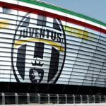 Juventus Stadium Ganti Nama Menjadi Allianz Stadium Mulai Musim Depan