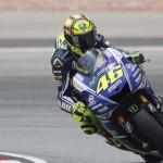 Kabar Gembira Buat Valentino Rossi Untuk Balapan di Mugello