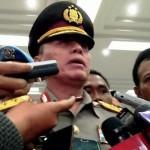 Kapolda Metro Jaya Berkata Semua Sama di Mata Hukum Termasuk Habib Rizieq