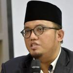 Kata Novel Mengenai Keterlibatan Jenderal Polisi Mesti Jadi Perhatian Jokowi